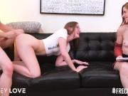 Amatőr pornó film fórum