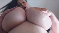 Daytona boob Grinding my fat pussy on your face daytona hale bbw