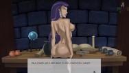 Eros escorts washington dc Dc comics something unlimited uncensored part 15