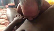 Black male slaves sexual relations with white women White slave eating my pussy