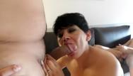 Sexy latina striptease nude se Esposa ninfomana se coje a su alumno y a los plomeros
