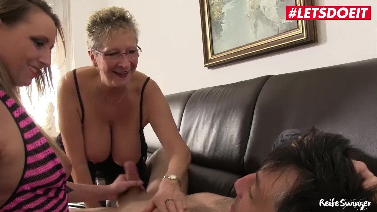 Deep hot german sex, female puerto rican porn stars