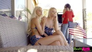 Bbq porn picson imagefap Surprise threeway fuck for step-brother during 4th of july bbq s5:e12
