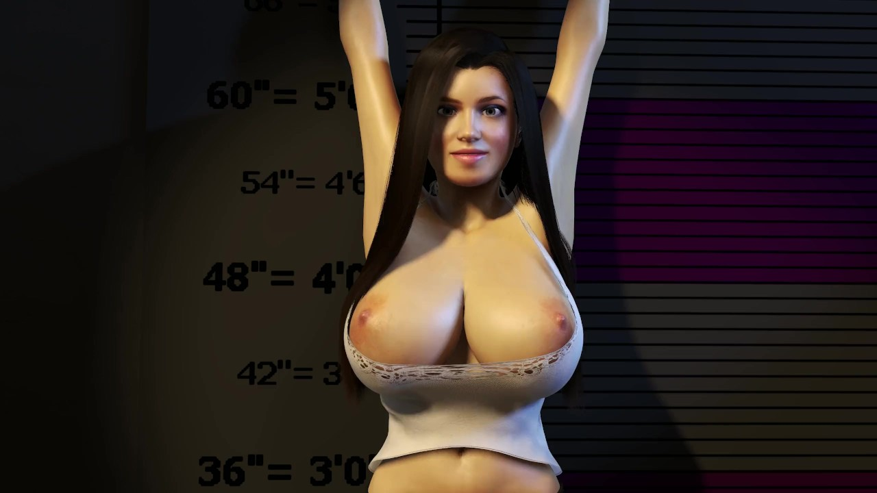 Does regular sex increase your breast size