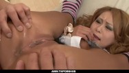 Japanese wey sexy hairy cunt Japanese anal and hairy pussy for shy yuno shirasu - more at 69avs com