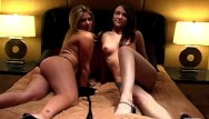Winning orgasm girl Girlsgonewild - teen lesbians licking pussy for the win