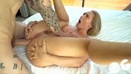 Maj dick winters dress tunic Deep anal sex with perfect butt aj applegate passionate sex