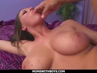 Brazzers porno film