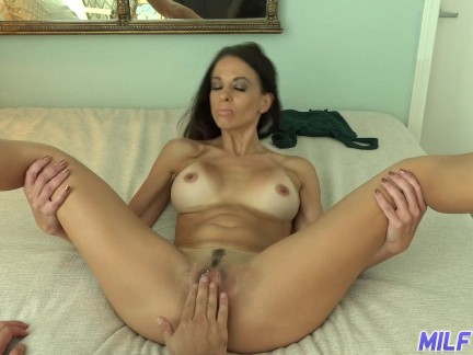 Babe Doggy Style HD MILF Missionary Reverse Cowgirl Trimmed Vaginal Sex