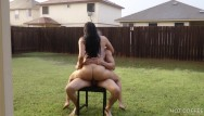 Breast pap test san antonio texas Romantic sex under the rain in texas the neighbors saw us