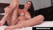Silver bullet escorts citra florida Orgasmic love with jelena jensen her black bullet masturbating buddy