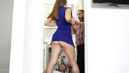 Photo secret sex Mylf - seductive milf lures her stepson into having sex
