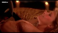 Bo aza kadar porno - Nude celebrities - best of bo derek