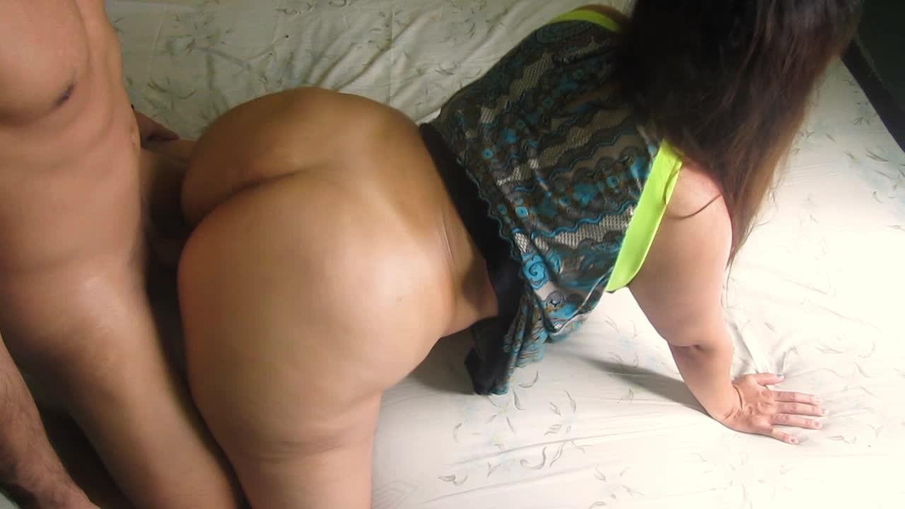Meksyk tube porn