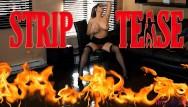 Burning man naked people Burning striptease