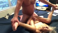 Is viewing adult pornography normal - Hot milf awesome blow facefuck fucking ending in big creampie great view
