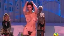 Nude Celebs - Colpo Grosso - Best of Amy Charles