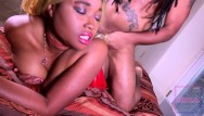 Voted best nude site Vote sexynina nina and don doing what they do best