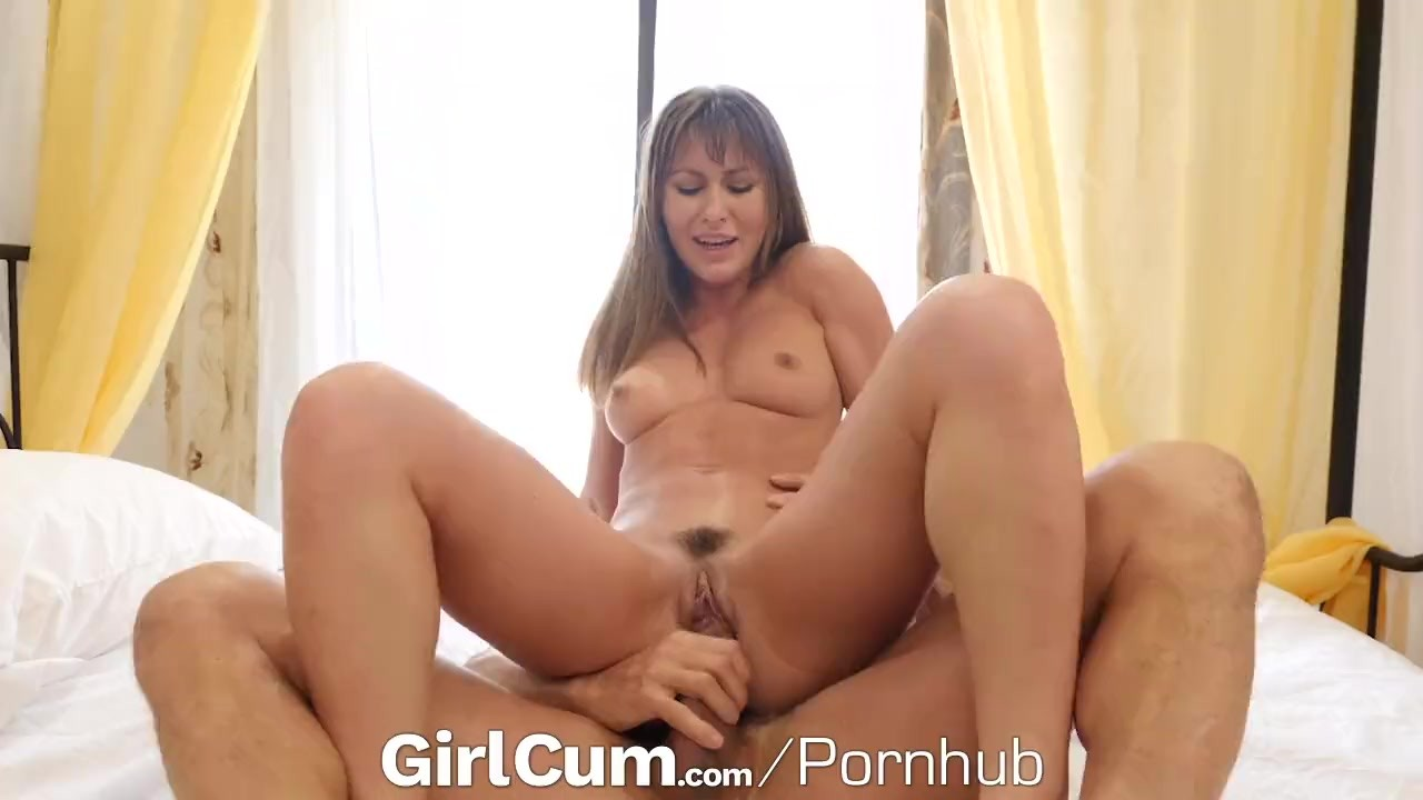 redtube-multiple-orgasm-sexy-naked-women-halloween-costumes