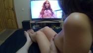 Victoria lauren porn Watching porn with lauren phillips and fucking sweet brunette girl