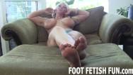Femdom foot worship kick Femdom foot fetish porn and pov feet worshiping videos