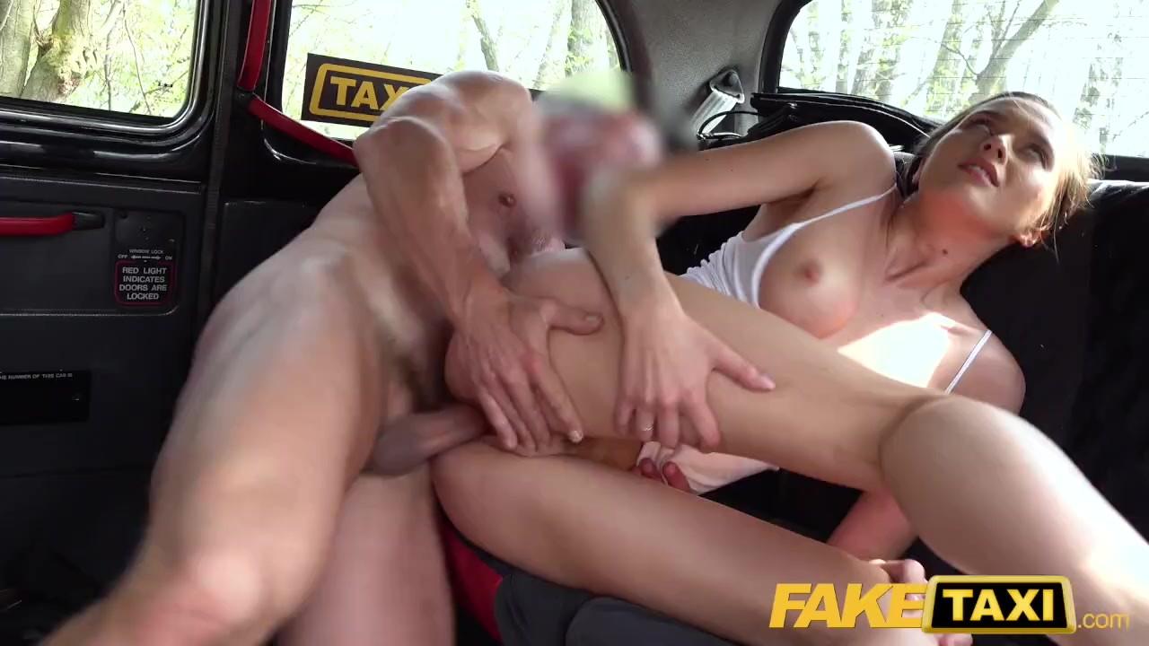 wideo porno grać chłopak