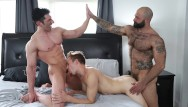 Foundation grants for gay male couples Gaywire - atlast grant, sir jet and bar addison on pound his ass