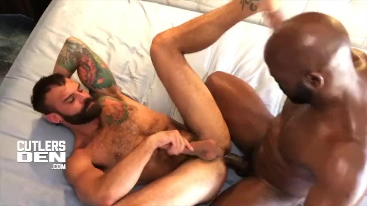 amatérské lesbické porno videa