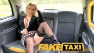 Porn video amber and john decker Fake taxi blonde babe amber jayne fucked by the hot son of john
