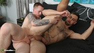 Texas gay chat rooms - Chaosmen - kevin texas michael mission - raw pr