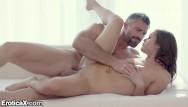 Old west erotica free Passionate couple fuck hard - eroticax