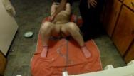 Big chubby girls naked Bald girl whole body shaved naked