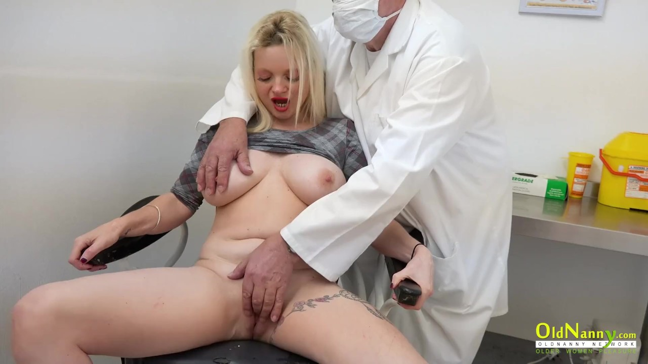 anal-pounding-european-sperm-donor-dobkin-lesbian