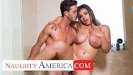 Girlfriend and her friend having sex Naughty america - jenna ella knox plays with her best friends boyfriend