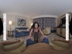 Naughty America - Sheridan Enjoy Boinks Your Gigantic Cock