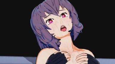 redtube anime porno orgija uhvaćena na vrpci