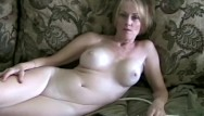 Hot older mature babes taboo homemade Grandma is a hot slut