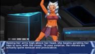 Battle for bikini bottom game guide Star wars orange trainer uncensored guide part 12