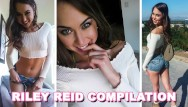 Clean porn off of your computer Bangbros - take off your pants get ready 4 a whole lotta riley reid porn