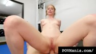 Asian pepper - Cum lovin pepper hart fill her mouth with big dick lots of sperm