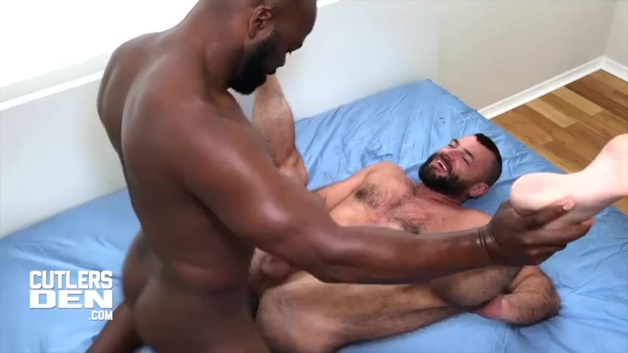 cutler x porn star