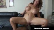 How to erase porn on computer Mature busty texas mommy deauxma bangs big black cock to erase a debt