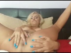 Asshole Joi-jerk To My Ass-lolyamateur