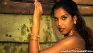 2007 erotic exotic Babe from exotic orient nude
