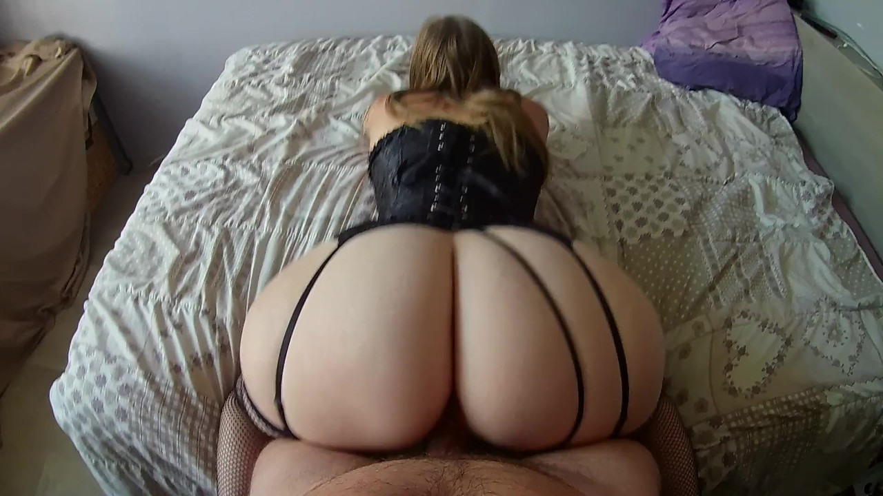 Big Ass Mamuśki porno HD