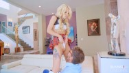 Search pics asses blondes jameson steve Bang surprise - hot blonde kenzie takes dick in her ass