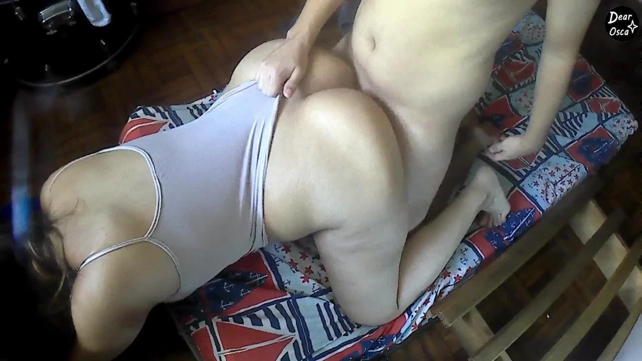 Peliculas Porno De Madres Culonas madre culona ama ser follada por su hijo