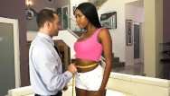 Adult dvd future releases Ebony ashley aleigh cheats on her future husband
