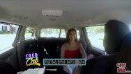Back female lower sexy tattoo - Girlsgonewild - sexy babe masturbates in the back of our taxi for prizes