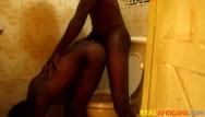 Sex stories of kenyans living abroad Kenyan amateurs in public toilet